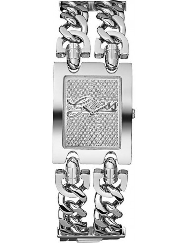 Chic Time | Guess W80048L1 women's watch  | Buy at best price