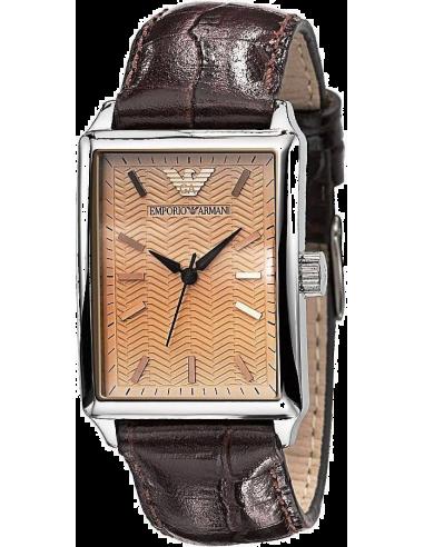 Chic Time | Montre Emporio Armani AR0408  | Prix : 259,90€