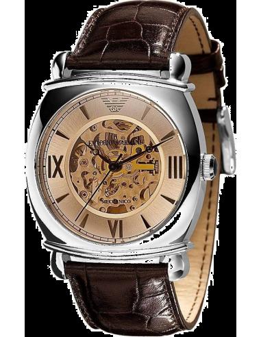 Chic Time   Montre Homme Emporio Armani AR4634    Prix : 489,90€