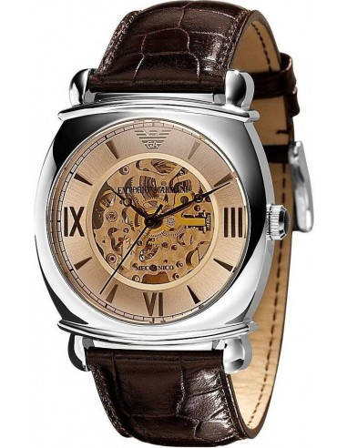 Chic Time | Emporio Armani AR4634 men's watch  | Buy at best price