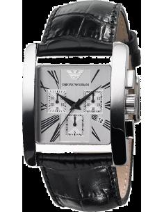 Chic Time | Montre Homme Emporio Armani AR0186  | Prix : 138,00€
