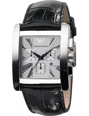Chic Time | Emporio Armani AR0186 men's watch  | Buy at best price