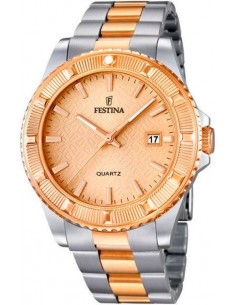 Chic Time | Festina F16685/2 women's watch  | Buy at best price