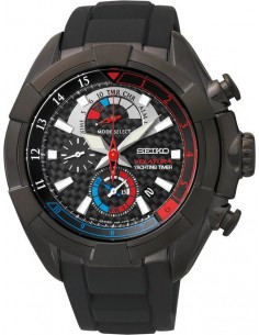 Chic Time   Seiko SPC149P1 men's watch    Buy at best price