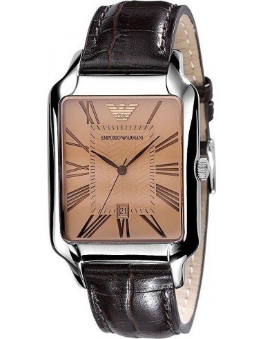 Chic Time   Emporio Armani AR0426 men's watch    Buy at best price