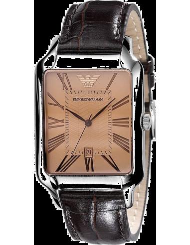 Chic Time | Montre Emporio Armani AR0426  | Prix : 230,00€
