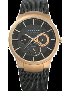 Chic Time | Skagen 809XLTRB men's watch  | Buy at best price