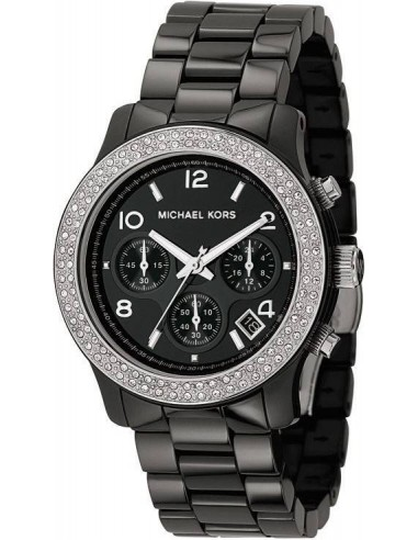 Chic Time | Michael Kors MK5190 women's watch  | Buy at best price