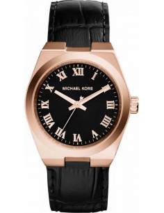 Chic Time | Michael Kors MK2358 women's watch  | Buy at best price