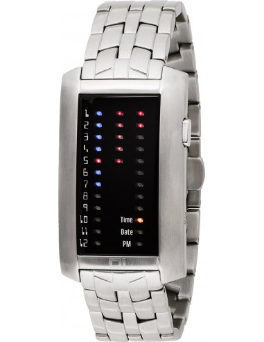 Chic Time | The One IR702RB2 men's watch  | Buy at best price