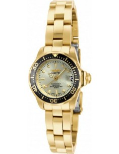 Chic Time | Invicta 14987 women's watch  | Buy at best price
