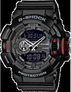Chic Time | Casio GA-400-1BER men's watch  | Buy at best price