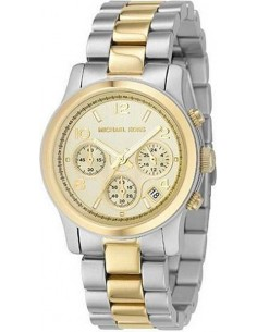 Chic Time   Michael Kors MK5137 women's watch    Buy at best price