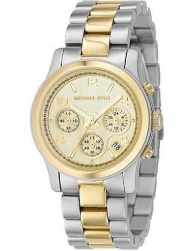 Chic Time | Michael Kors MK5137 women's watch  | Buy at best price