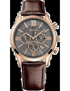 Chic Time | Hugo Boss 1513198 men's watch  | Buy at best price