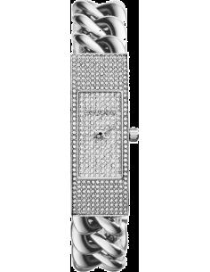 Chic Time | Montre Femme Michael Kors MK3305 Argent  | Prix : 124,50€