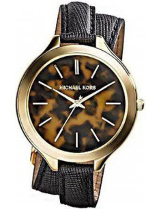 Chic Time | Michael Kors MK2346 women's watch  | Buy at best price