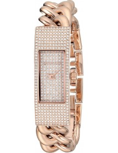 Chic Time | Montre Femme Michael Kors MK3307 Or Rose  | Prix : 186,15 €