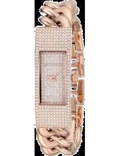 Chic Time | Montre Femme Michael Kors MK3307 Or Rose  | Prix : 186,15€
