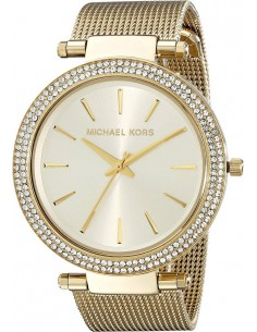 Chic Time | Michael Kors MK3368 women's watch  | Buy at best price