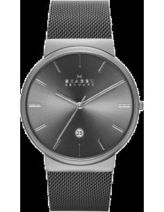 Chic Time | Skagen SKW6108 men's watch  | Buy at best price
