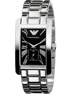 Chic Time | Emporio Armani AR0156 men's watch  | Buy at best price