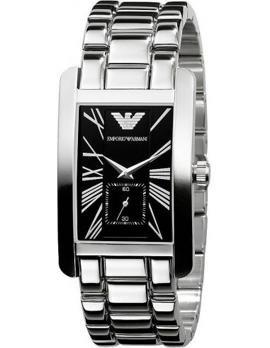 Chic Time   Emporio Armani AR0156 men's watch    Buy at best price
