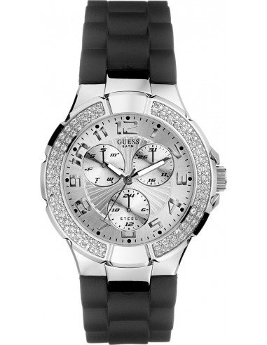 Chic Time | Guess I11040L1 women's watch  | Buy at best price