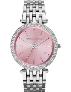 Chic Time | Michael Kors MK3352 women's watch  | Buy at best price