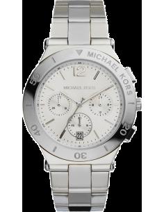 Chic Time | Montre Femme Michael Kors MK5932 Argent  | Prix : 254,15€