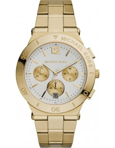 Chic Time   Michael Kors MK5933 women's watch    Buy at best price