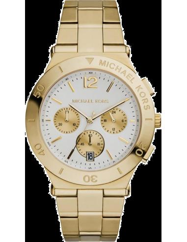 Chic Time | Montre Femme Michael Kors MK5933 Or  | Prix : 233,75€