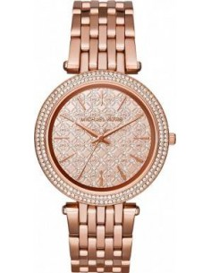 Chic Time | Michael Kors MK3399 women's watch  | Buy at best price