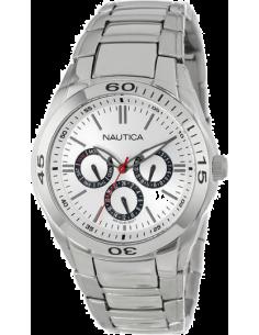 Chic Time | Nautica N13621G men's watch  | Buy at best price