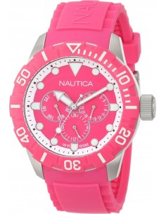 Chic Time | Nautica A13641G Unisex watch  | Buy at best price