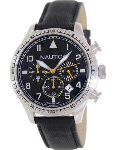 Chic Time | Nautica A16577G men's watch  | Buy at best price