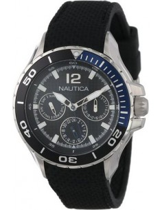 Chic Time | Nautica N16635M men's watch  | Buy at best price