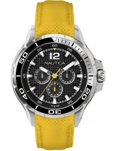Chic Time | Nautica A17615G men's watch  | Buy at best price
