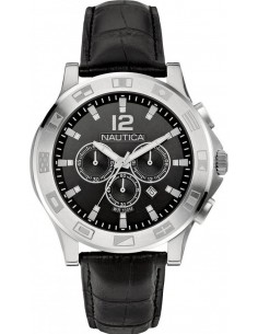 Chic Time | Nautica A21548G men's watch  | Buy at best price