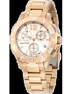Chic Time | Nautica N24530M men's watch  | Buy at best price