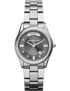 Chic Time | Michael Kors MK6051 women's watch  | Buy at best price