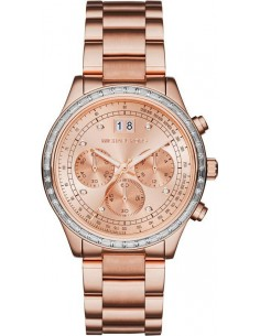 Chic Time | Michael Kors MK6204 women's watch  | Buy at best price