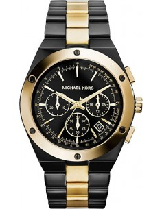 Chic Time | Montre Femme Michael Kors MK5995 Or  | Prix : 233,75 €