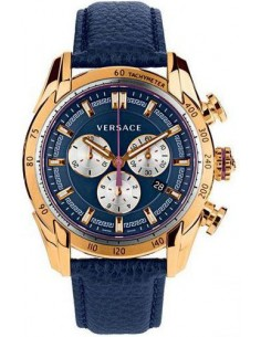 Chic Time | Versace VDB030014 men's watch  | Buy at best price
