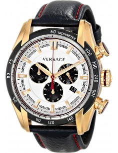 Chic Time | Versace VDB040014 men's watch  | Buy at best price