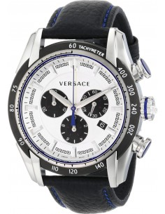 Chic Time | Versace VDB010014 men's watch  | Buy at best price