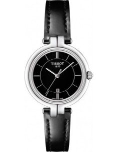 Chic Time   Tissot T0942101605100 women's watch    Buy at best price