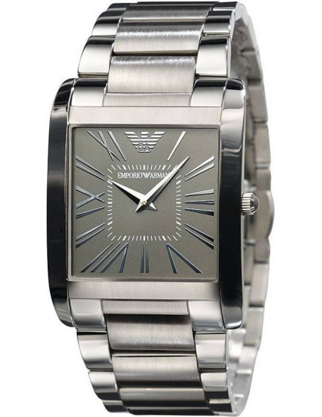 Chic Time | Emporio Armani AR2010 men's watch  | Buy at best price