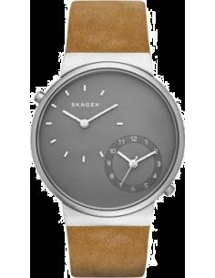 Chic Time | Skagen SKW6190 men's watch  | Buy at best price