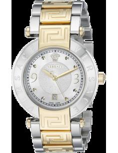 Chic Time | Montre Femme Versace Reve 68Q79D498S079 Or  | Prix : 1,869.00